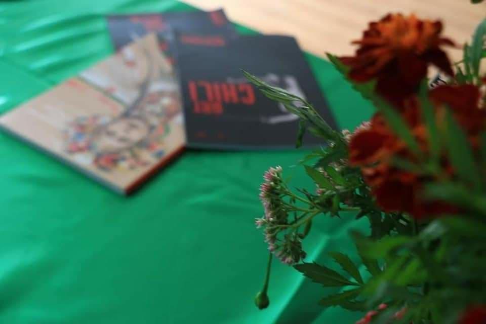 Прес-релiз Церемонiї нагородження Всеукраїнськоi премiї у галузi культури i мистецтв
