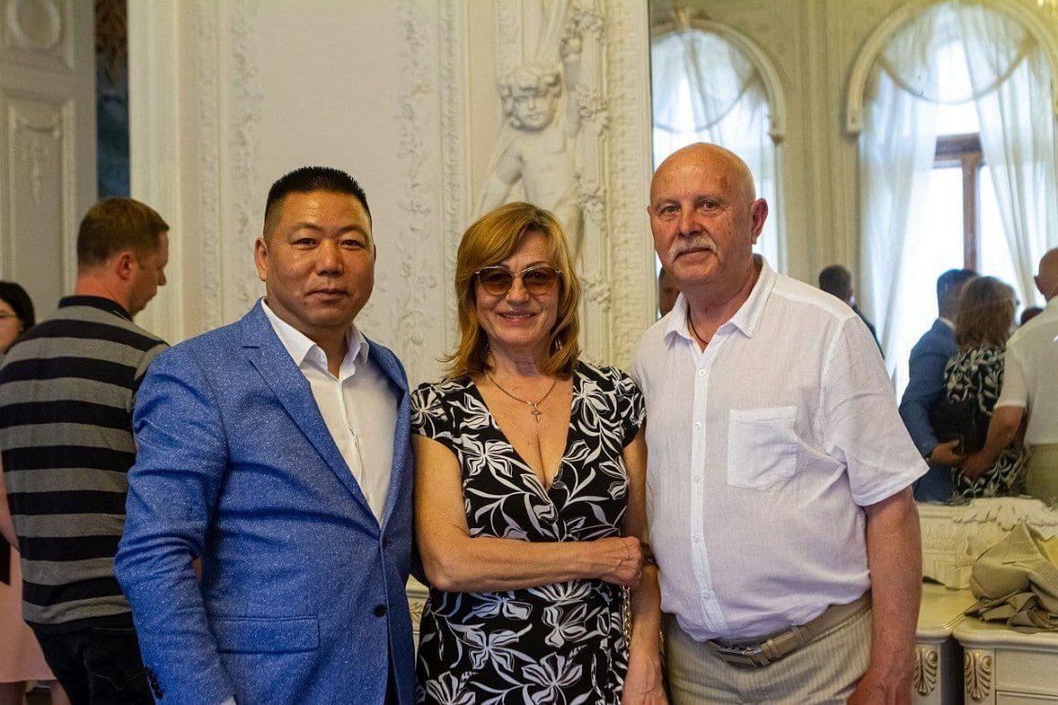 ART CHILI започаткував Всеукраiнську премiю в галузi культури i мистецтв